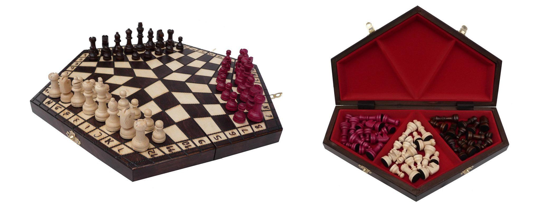 scacchi-a-tre