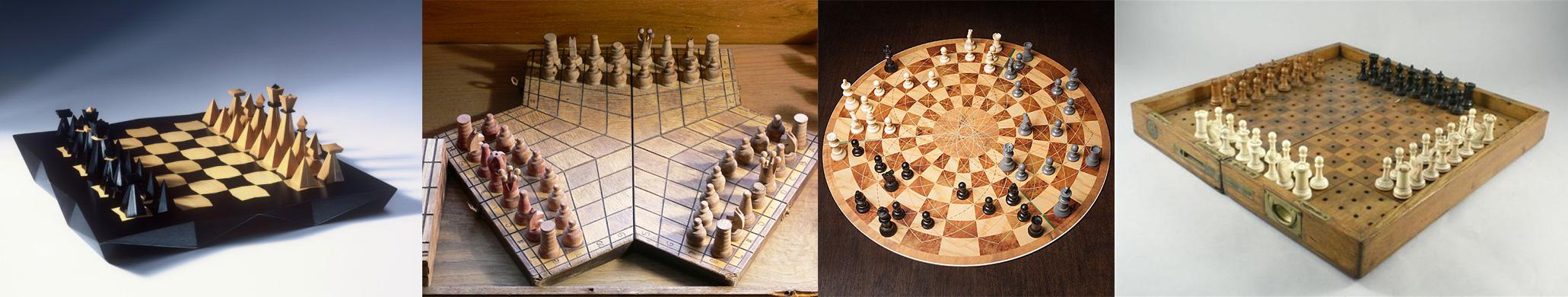 varianti-scacchi