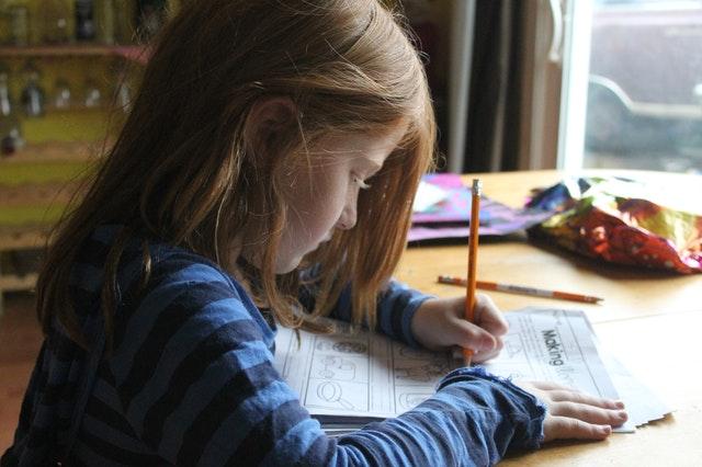 compiti delle vacanze per scuola