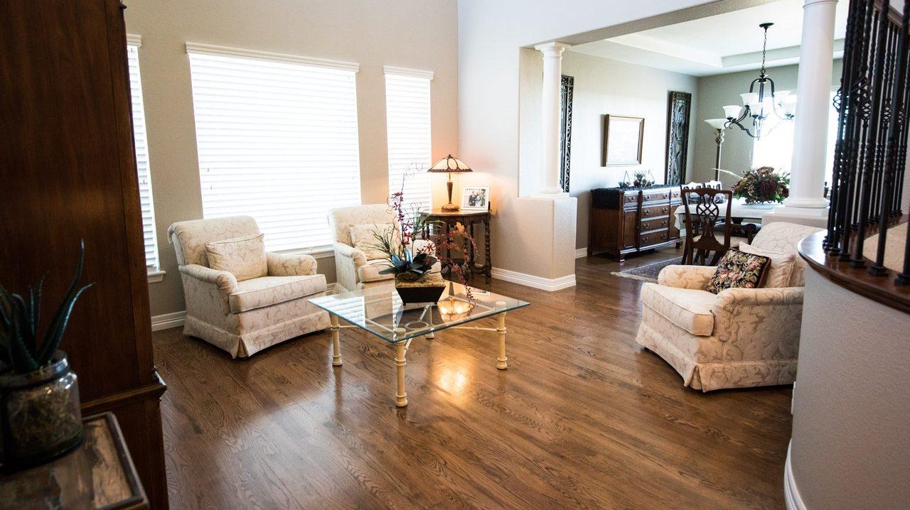 Coprire Piastrelle Cucina Con Pannelli rinnovare una casa in affitto: trucchi e consigli - lo sapevi?