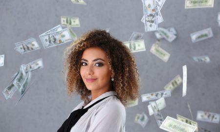 i metodi per guadagnare online